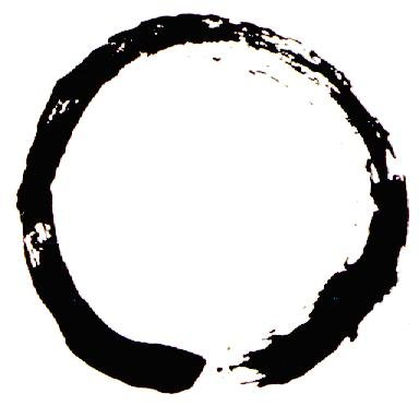 Zen Circle Meditation EnergyEnhancement